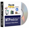 MTPredictor 7.5 & 6.5 and  MT4 and MTPredictor for Ninjatrader 6.5(BONUS NMi Super Scalper Forex Expert Advisor)
