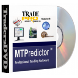 MTPredictor 6.5 MT4 and MTPredictor for Ninjatrader 6.5(BONUS NMi Super Scalper Forex Expert Advisor)