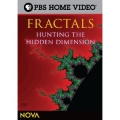 NOVA Fractals Hunting the Hidden Dimension