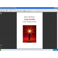 The Long Candle forex manual course (Enjoy Free BONUS The Truth About Fibonacci Trading)