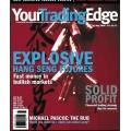 David Burton-YTE Your Trading Edge
