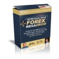 Ea forex megadroid pro xe 1.2 (forex expert advisor robot automated trading system)