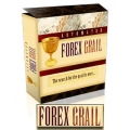 ForexGrail The Incredible New Trading System (Enjoy Free BONUS Black Diamond trader v2)
