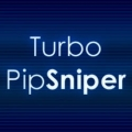 Turbo Pip Sniper EA and Forex Turbo Pips EA -  mt4 automated trading expert advisor