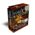 Forex WARLORD Expert Advisor - forex automated trading system