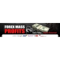 Forex Mass Profit System »  MT4 Indicators