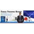FxTradingBuddy Forex EA expert advisor