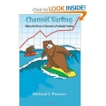 Michael Parsons Channel Surfing(Enjoy Free BONUS Michael Parsons - Reversal Magic)