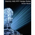 Steinitz HAS MTF Hedge forex Robot v3.21