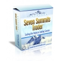 Profitable Forex Expert Advisor Seven Summits Trader