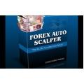 Forex Auto Scalper EA ver 1.01