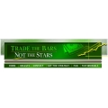 Trade The Bars Not The Stars (Enjoy Free BONUS Day Trading Price Action Strategy)