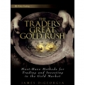 The Trader Great Gold Rush