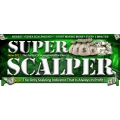 Forex Super Scalper Indicator Karl Dittmann
