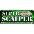 Forex Super Scalper Indicator Karl Dittmann