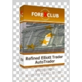 Refined Elliott Trader Autotrader (SEE 1 MORE Unbelievable BONUS INSIDE!)Steinitz HAS MTF Hedge forex Robot v3.21