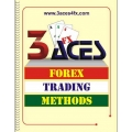 3 Aces Methods bonus Profit-Before-Work system and Profit v6.I