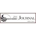 Fibonacci Trader Journal by Robert Krausz