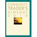 Commodity Almanac 2010