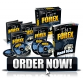 LMT Forex Formula: The Real Deal