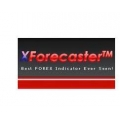 BEST INDICATORS EVER SEEN XForecaster (Enjoy Free BONUS John Templeton – Trading in the Bluff)