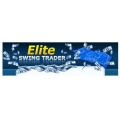 Elite swing trader-forex fx trading system(SEE 1 MORE Unbelievable BONUS INSIDE!) The Internet Cash Machine Cracking The Forex Code