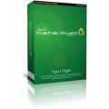 Fractal Wizard EA-forex expert advisor Trading Software