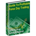 Guide to Profitable Forex Day Trading(Enjoy Free BONUS  Trading To Win )