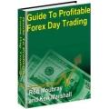 Guide to Profitable Forex Day Trading(Enjoy Free BONUS  Trading To Win )