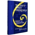 Prechter Robert The Elliott Waves Principles