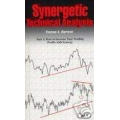 Synergetic Technical Analysis Volume 1 to 3 (Enjoy Free BONUS Creating the Optimal Trade for Explosive Profits by George Fontanills)
