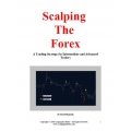 Easy Manual for Scalping The Forex