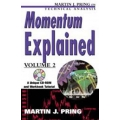 Momentum Explained - Martin J Pring
