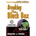 Wow! forex course Martin Pring - Breaking the Black Box
