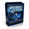 U TURN forex trading system