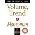 Volume Trend and Momentum MTA Trading DVD