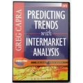Predicting Trends with Intermarket Analysis(SEE 1 MORE Unbelievable BONUS INSIDE!)BONUS Boyer trend indicator