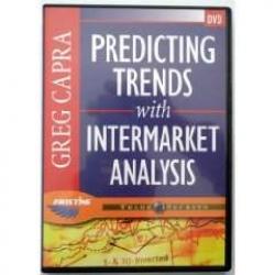 Predicting Trends with Intermarket Analysis(SEE 1 MORE Unbelievable BONUS INSIDE!)BONUS Boyer trend indicator