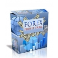 Forex Profit Farm Trading System Course