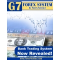 G7 FOREX SYSTEM By James De Wett (Enjoy Free BONUS 24hour Expert Advisor-forex automatic trading)