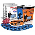 Forex training with Peter Bain's Original Professional Currency Trading System(SEE 2 MORE Unbelievable BONUS INSIDE!)