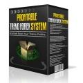 Profitable Trend Forex bonus PowerBand Forex swing Trading System