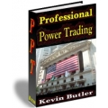 Professional Power Trading(Enjoy Free BONUS Binary Genetics)