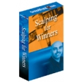 Scalping for Winners-forex fx trading strategy (Enjoy Free BONUS Stealth Forex V10 forex trading software)