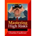 Mastering High-Risk Decision Making DVD(Enjoy Free BONUS Scalping With Renko-video tutorial)
