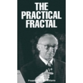 The Practical Fractal Video Bill Williams(SEE 1 MORE Unbelievable BONUS INSIDE!!)