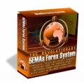 5 emas forex system BONUS Aut0F0cusFX FREE 3 EA Eugene + KSR0b0t + MA Reverse