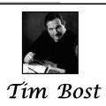 Tim Bost Planetary Workshop (Enjoy Free BONUS Fibonacci Galactic Trader)