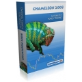 Chameleon One of the best expert advisor
