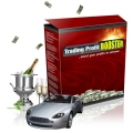 Trading Profit Booster From Explosively Profitable Trades